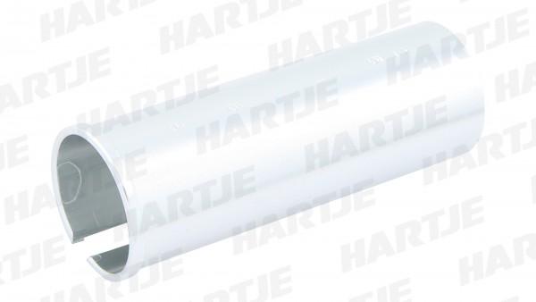 CONTEC Distanzhülse; Basis-Ø 25,4mm, Erweiterung auf Ø 26,8mm