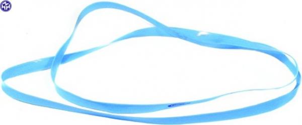 """SCHWALBE Felgenband; Polyurethan (Hochdruck), blau, 27,5"""", 20-584"""