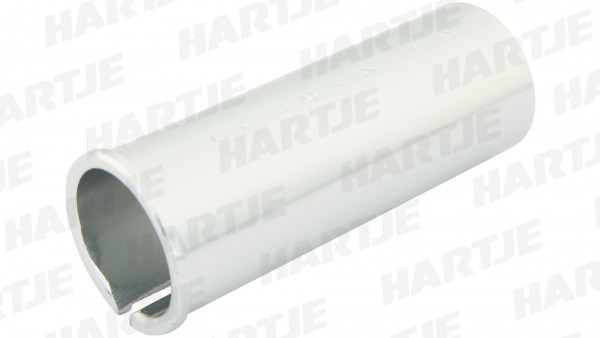 CONTEC Distanzhülse; Basis-Ø 25,4mm, Erweiterung auf Ø 29,0mm