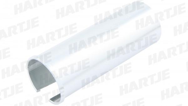 CONTEC Distanzhülse; Basis-Ø 25,4mm, Erweiterung auf Ø 26,4mm