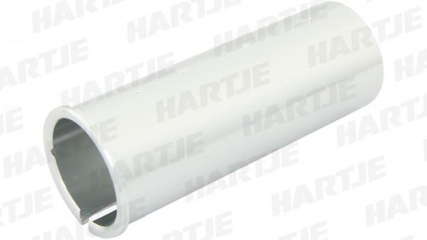 CONTEC Distanzhülse; Basis-Ø 25,4mm, Erweiterung auf Ø 28,8mm
