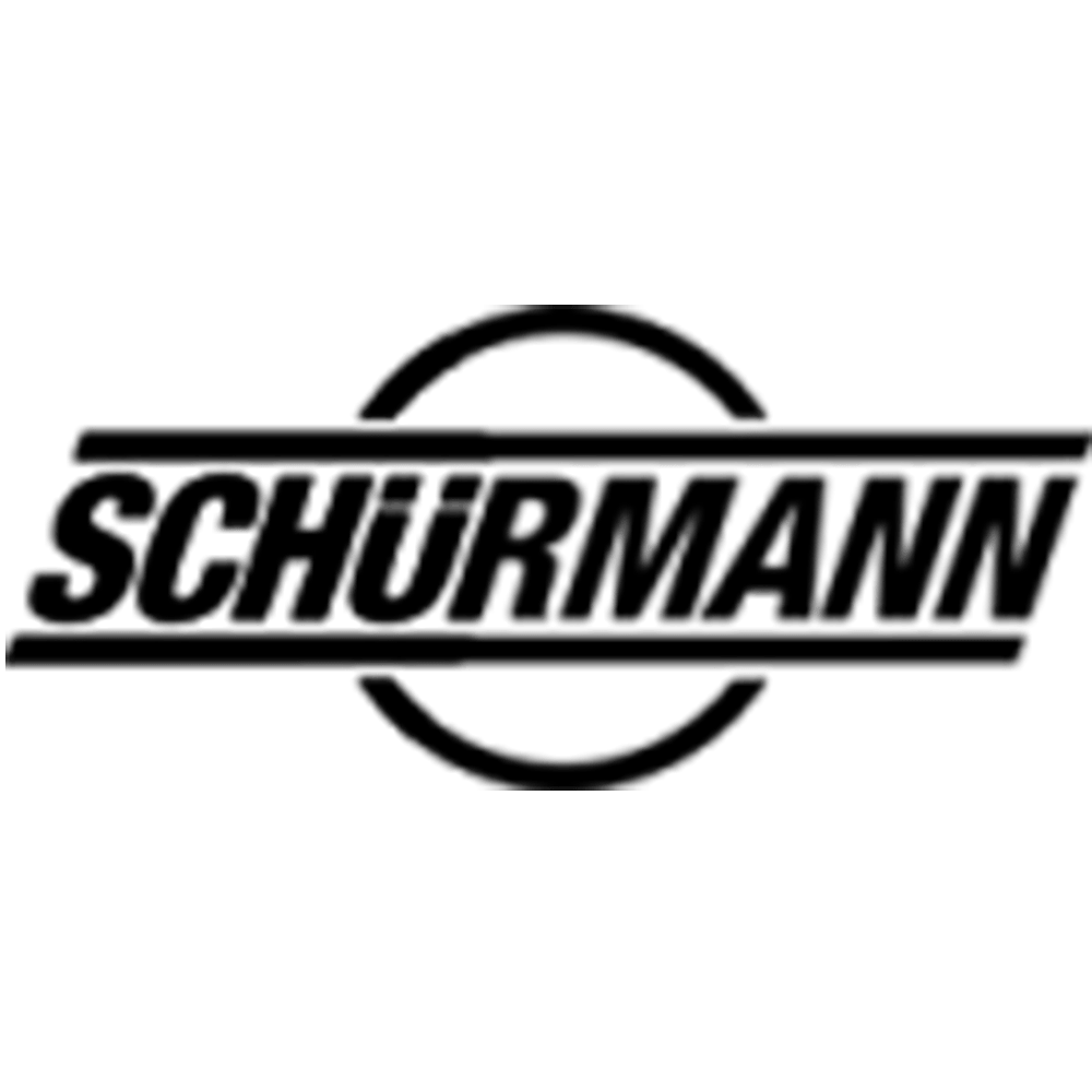 Schürmann