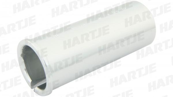 CONTEC Distanzhülse; Basis-Ø 25,4mm, Erweiterung auf Ø 30,8mm