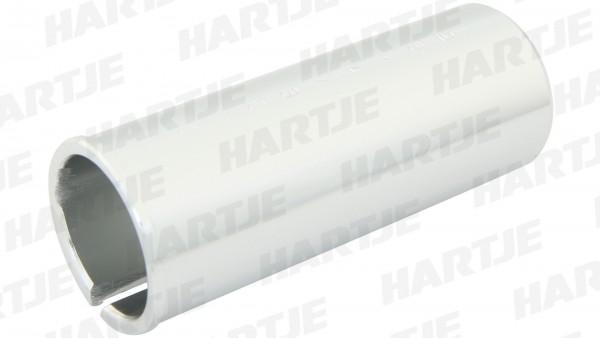 CONTEC Distanzhülse; Basis-Ø 25,4mm, Erweiterung auf Ø 30,0mm