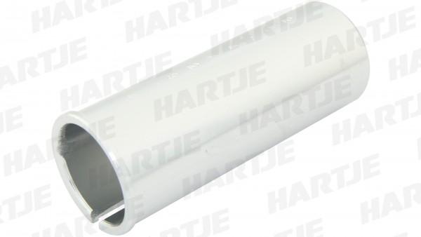 CONTEC Distanzhülse; Basis-Ø 25,4mm, Erweiterung auf Ø 29,4mm